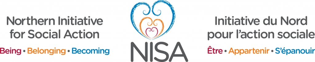 NISA/Northern Initiative for Social Action