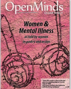 Winter 2011 Issue of Open Minds Quarterly
