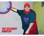 FB Recovery Warrior